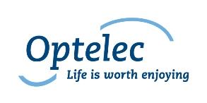 Logo Optelec